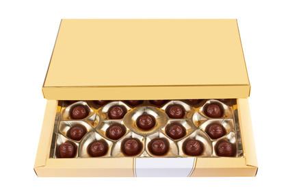 box of chocolates to buy