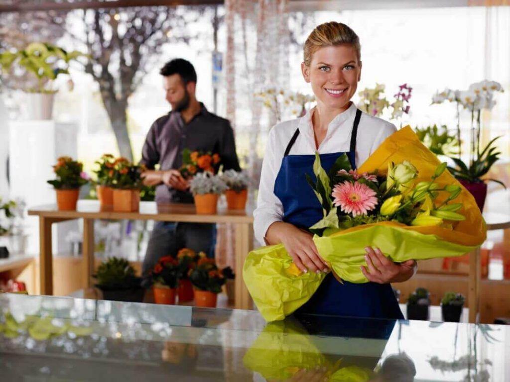 Minsk Florist